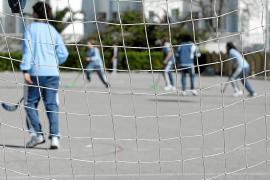 Los centros docentes públicos de Baleares contarán con un agente de igualdad de género