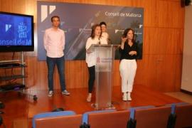 Las tasas de la nueva ITV de Mallorca serán un 40 % más baratas
