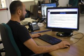 Wikipedia cierra de manera temporal en protesta por la propuesta de derechos de autor de la UE