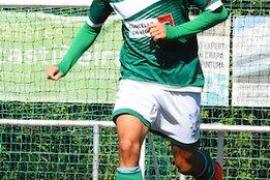 Fallece un futbolista juvenil tras caer por un barranco en Malta