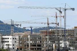 La exposición de la banca al riesgo inmobiliario es de 176.000 millones