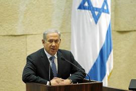 Netanyahu y Barak buscan el apoyo del resto del Gobierno israelí para atacar a Irán