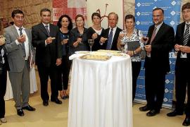 La dieta mediterránea, la prevención contra las calcificaciones patológicas