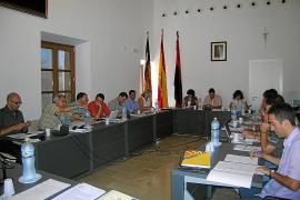 El Ajuntament planta cara al Estado por la financiación de los municipios