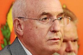 UGT pedirá la evaluación de riesgos laborales en el Mallorca