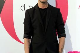Gorka Postigo reactiva la firma David Delfín