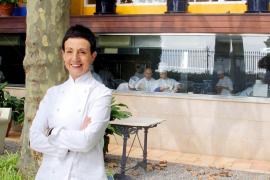 Carme Ruscalleda cierra su restaurante Sant Pau