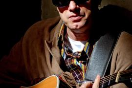 Santiago Auserón, Premio Nacional  de Músicas Actuales 2011