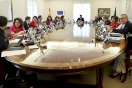 Madrid autoriza la tramitación urgente del descuento del 75 por ciento a residentes