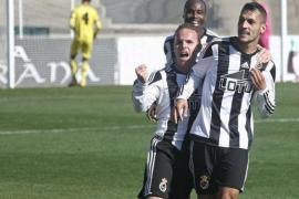 El Mallorca anuncia el fichaje de Stoichkov