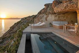 Mallorca, el oasis del lujo árabe