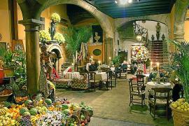 El bar más barroco del centro de Palma se despedirá a finales de 2019