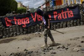Mueren 7 personas y 30 resultan heridas por la violencia en Nicaragua