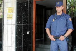 El fiscal pide 180 años de prisión para diez acusados en la trama de dobles ventas