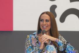 Mónica Naranjo y Óscar Tarruella se divorcian