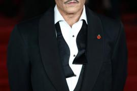 Un trabajador de Hollywood denuncia a Johnny Depp por golpearle en un rodaje