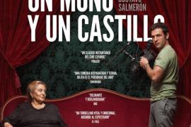 El documental 'Muchos hijos, un mono y un castillo' aterriza en las fiestas de Canamunt