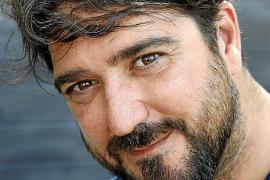 Antonio Orozco:«A mi edad he perdido todos los prejuicios»