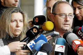 Tres marcas cancelan sus spots en 'La noria'