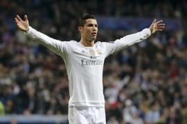 Cristiano Ronaldo se despide por carta: «Han sido los años más felices de mi vida»