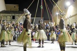 Las niñas de Manacor podrán integrarse en los Indis y los Moretons
