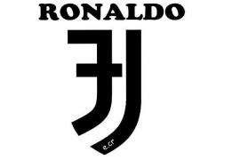 Los memes del fichaje de Cristiano Ronaldo por la Juventus