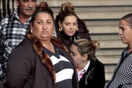 El juicio por la muerte de 'La Parrala'  comenzará el 14 de noviembre