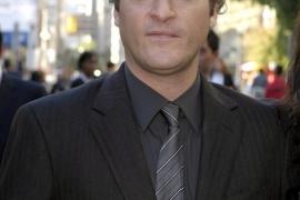 El actor Joaquin Phoenix será el nuevo Joker