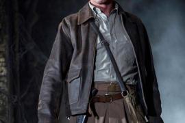 Habrá que esperar a 2021 para ver al nuevo Indiana Jones