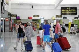 Més per Menorca alerta de un ardid sobre el descuento del 75 %