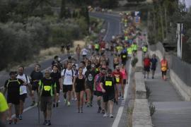 El Consell de Mallorca 'invita' a la junta directiva del Grup Güell a que «dimita»