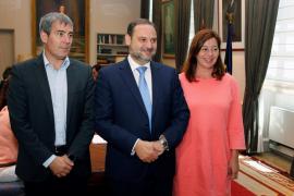 El Consejo de Ministros aprueba este viernes el descuento de residente del 75 %