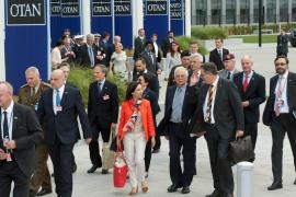 Borrell: «El Gobierno belga debería intervenir en defensa del sistema judicial español»