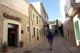 El Consell invierte 264.169 euros en mejoras urbanas en Mancor