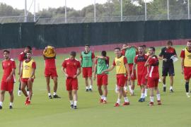 El Mallorca ya tiene rival para el Ciutat de Palma