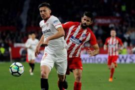 El Barcelona anuncia el fichaje de Lenglet