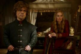 «Juego de tronos», favorita para los Emmy con 22 nominaciones