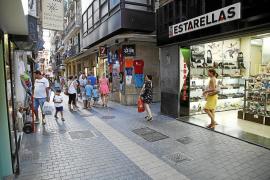 Las bajas laborales en Baleares crecieron un 10 % y costaron 316 millones en 2017