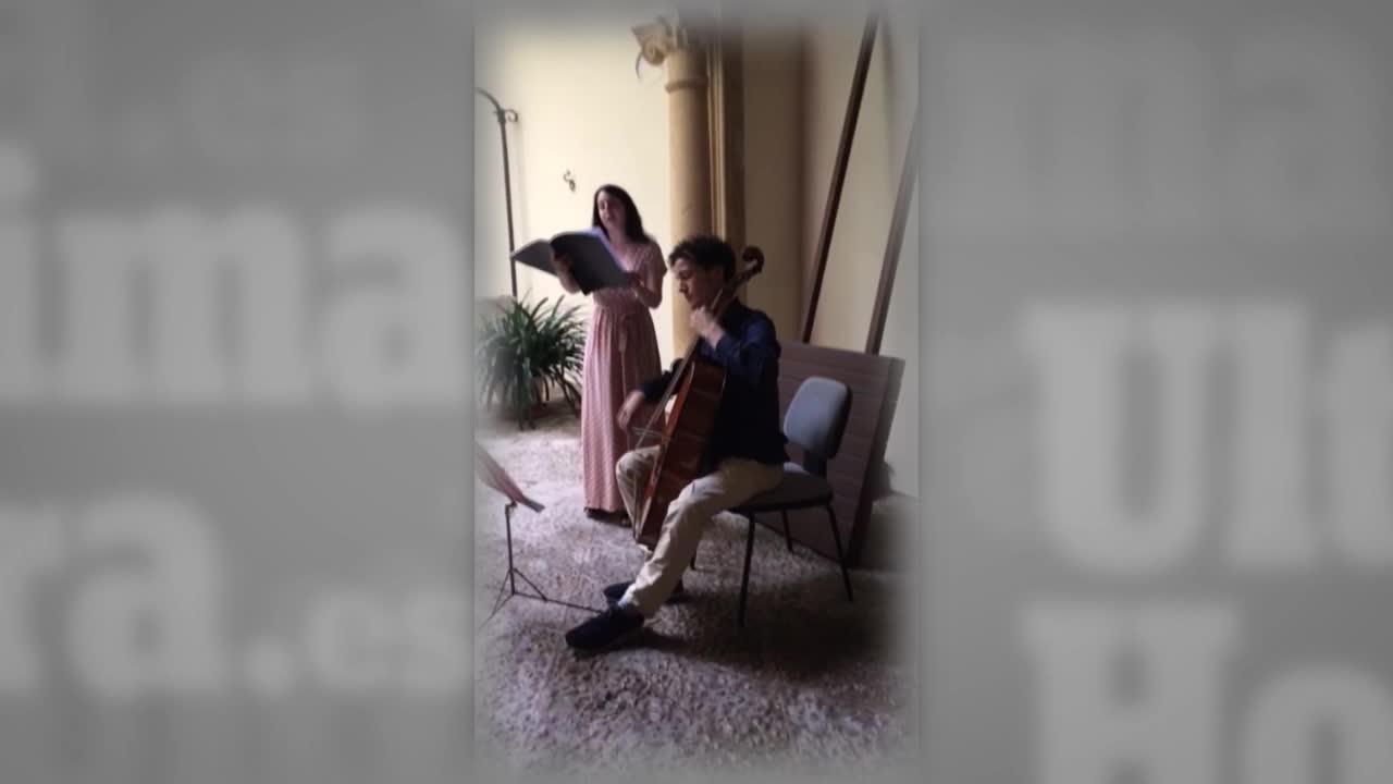Municipios de Baleares crean una red de música antigua