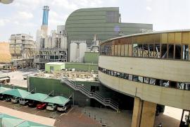 El nuevo plan de residuos prevé el cierre total de la primera planta incineradora