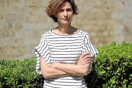 «La turismofobia es un problema de equilibrio y concienciación social»