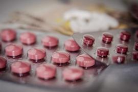 Su economía impidió a dos millones de españoles comprar medicamentos recetados