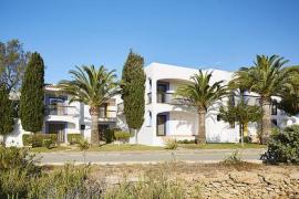 nsotel Hotel Formentera Playa