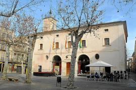 El arquitecto municipal no cobrará ni un euro de los 409.000 que reclamaba al Ajuntament de sa Pobla