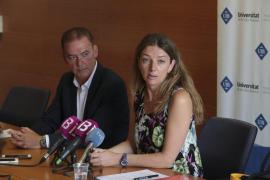 Valentina Milano: «La ONU ha decidido que no se puede criminalizar al migrante ni a quien le ayuda»