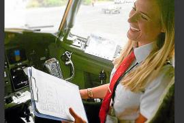 'Influencer' de altos vuelos