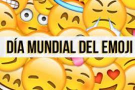 Los emojis cumplen 10 años celebrando su Día Mundial