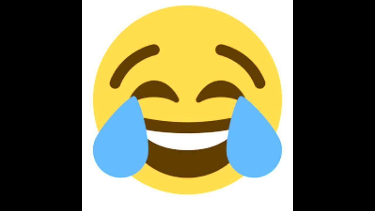 Los nuevos emojis con motivo de su Día Mundial