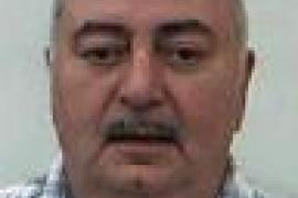 Fallece Carlos José Pomar Castellano, profesor de Economía de la Empresa en la UIB