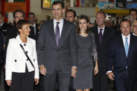 Los touroperadores eliminan vuelos a Turquía para aumentar la capacidad aérea hacia Mallorca en 2012